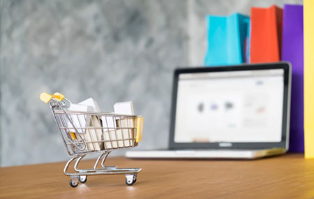 Draft e-commerce policy to set up a regulator