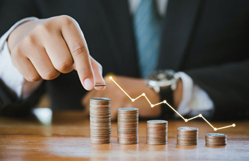 Major reasons why floating funds shows good results