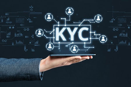 How to change your mutual fund KYC details? All the information you needed is right here!