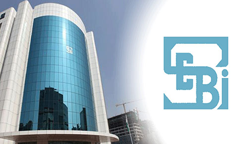 Sebi disposes of insider trading charges against SBI MF and ABSL MF
