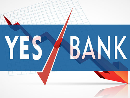Yes Bank on hitting the Mutual Fund Investors