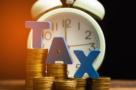 ITR FY2019-20: Documents required to file income tax returns